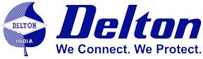 Delton Cables